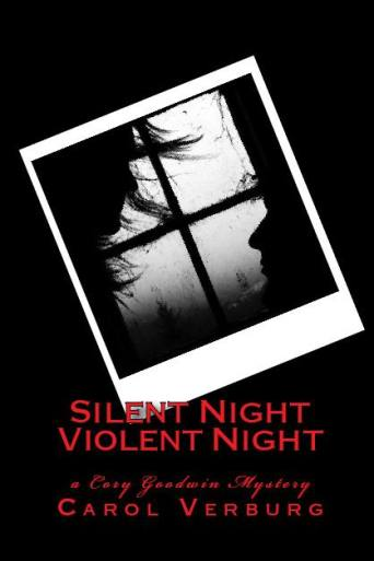 Silient Night Violent Night
