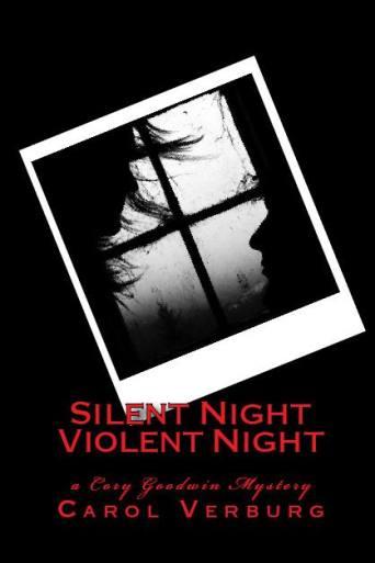 Silient Night Violent Night